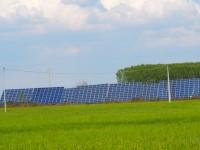 Il Pinerolese sarà la prima Oil Free Zone d'Italia