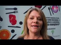 VIDEO | Cosa abbiamo nel piatto? Scopriamolo grazie ad Experimenta a Pinerolo