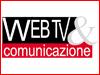 WEB TV & Comunicazione