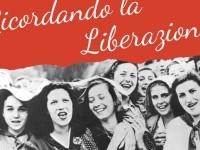 Frossasco, un evento al Museo dell'Emigrazione per ricordare la Liberazione
