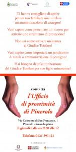 volantino_prossimita_pinerolo