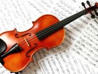I Venerdì del Corelli: concerto dei vincitori delle borse di studio