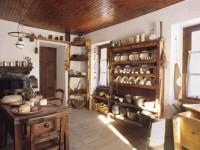 Occitano: alla scoperta del Museo di Rodoretto