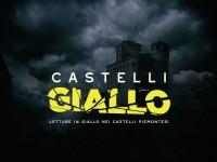 """""""Castelli in Giallo Kids"""" al Castello di Miradolo"""