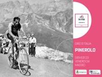 Giro d'Italia: mostra su Fausto Coppi