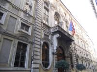 Lo Xenia Chamber Music Course a Palazzo Barolo