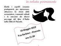 Il Giro d'Italia e le iniziative dell' Engim