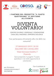 Volantino_27.05 (1)