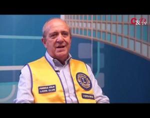 VIDEO | La 10mila degli Acaja