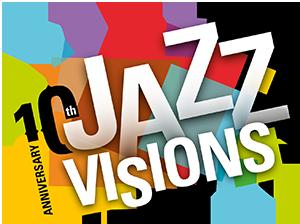 jazzvisions_logo-2019