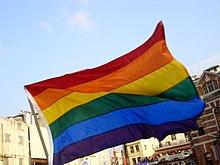 Pinerolo sarà presente al Torino Pride