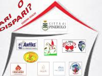 """Anno scolastico 2019/2020 torna il progetto """"Pari o dispari"""""""