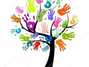 """Educare alle differenze è l'obiettivo del progetto """"Pari o dispari"""" nato da una collaborazione fra Comune di Pinerolo e associazioni"""