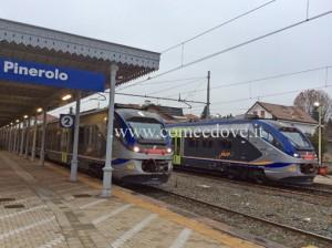stazione-pinerolo