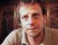 VIDEO | Il sindaco Luca Salvai commenta la situazione del M5S in Italia