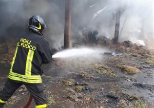 pompieri villafranca 2