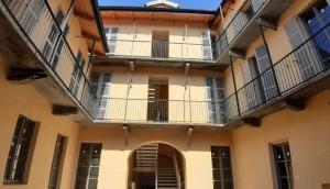 """Tutto pronto per inaugurare a Pinerolo il social housing """"Casa Annalisa"""""""