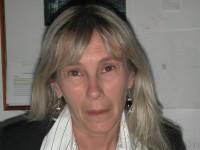 Edda Basso