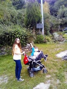 LOU_DONN_famiglia (1)