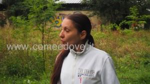 Valentina Marinescu