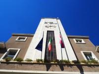 L'emergenza Covid incide anche sui conti del Comune di Pinerolo che ora rinegozia i mutui con le banche