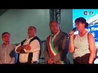 VIDEO | Presentata a Cavour la Coppa del Mondo femminile di sci che si terrà al Sestriere