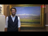 VIDEO | Pinerolo, presentata la Card Musei