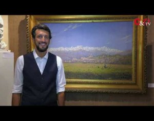 VIDEO | Pinerolo, presentata la Card Musei