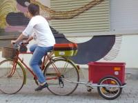 A Torre Pellice i bambini doneranno al sindaco una bici per i suoi spostamenti