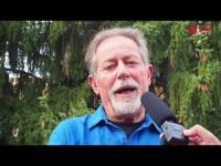 VIDEO | 40 anni del Piccolo Varietà