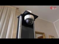VIDEO | A Pinerolo con la telemedicina il paziente torna a casa il giorno dopo l'operazione