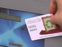 Si differenzia di più con i cassonetti che si aprono con badge, Pinerolo punta invece al porta a porta