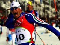 A Pragelato, per l'Alpen Cup, ritorna Giorgio Di Centa