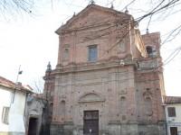 Un libro narra i quattro secoli di storia dell'abbazia di Santa Maria conosciuta come San Verano