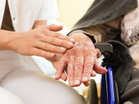 I consiglieri Ravetti e Canalis, Pd, intervengono sui tagli sulle cure domiciliari