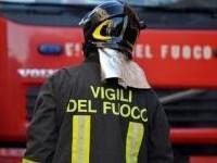 A Villafranca hanno cercato di bruciare l'auto del sindaco