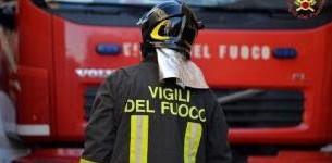 Castagnole Piemonte, evacuata la scuola per una fuga di gas