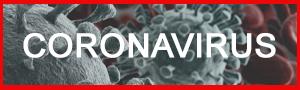 News Emergenza Coronavirus