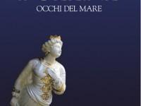 Le recensioni della Mondadori: giorno #15