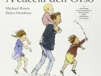 Le recensioni della Mondadori: giorno #18