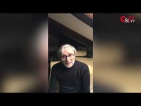 VIDEO | Emergenza Coronavirus, parla il sindaco di Pragelato Giorgio Merlo