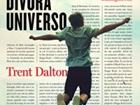 Le recensioni della Mondadori: giorno #22