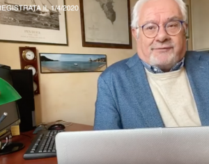VIDEO  | Notizie e Covid19