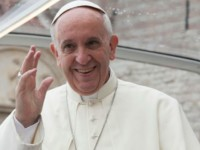 Papa Francesco telefona all'ospedale di Pinerolo per parlare con il vescovo