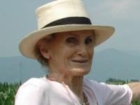 Addio marchesa Anna Doria