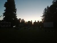 Concerto d'estate al castello di Miradolo con la musica di Steve Reich