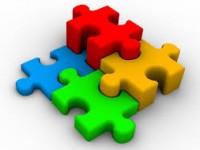 Consorzio Cpe e Asl insieme a favore della fasce deboli