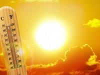 Asl To3 pronta per affrontare l'ondata di calore