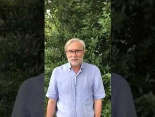 VIDEO | Pragelato, si pensa alla rinascita di Casa Alpina don Barra