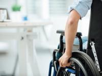 Agli invalidi al 100% negato il diritto all'indennità di accompagnamento